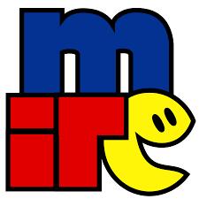 www.mirc.com